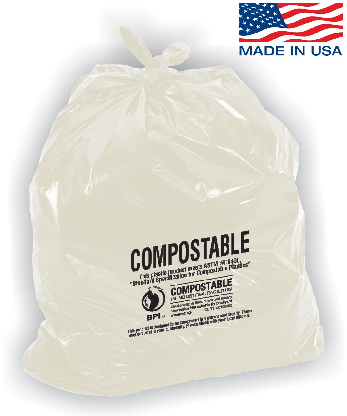 Check Out Our New Site Dedicated To Compole Biodegradable Trash Bags For The Latest Updated Information Compolebags