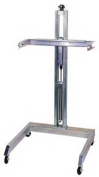 Universal Stand for Vacuum Sealers